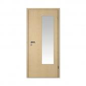 interiérové dvere vzor 35