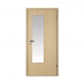 interiérové dvere vzor 36