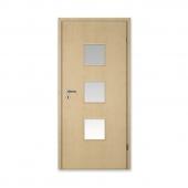 interiérové dvere vzor 37