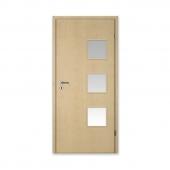 interiérové dvere vzor 38