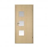 interiérové dvere vzor 39
