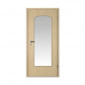 interiérové dvere vzor 8