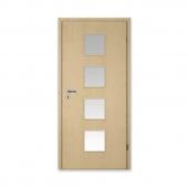 interiérové dvere vzor 40