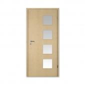 interiérové dvere vzor 21