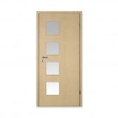 interiérové dvere vzor 22