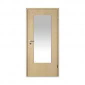 interiérové dvere vzor 23