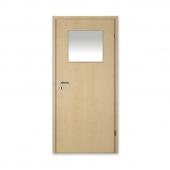 interiérové dvere vzor 24