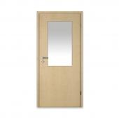interiérové dvere vzor 25