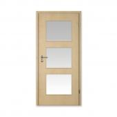 interiérové dvere vzor 26