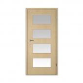 interiérové dvere vzor 27
