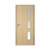 interiérové dvere vzor 29
