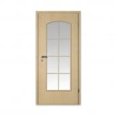 interiérové dvere vzor 9
