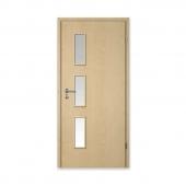 interiérové dvere vzor 30