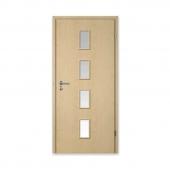 interiérové dvere vzor 11