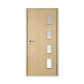 interiérové dvere vzor 12