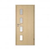 interiérové dvere vzor 13