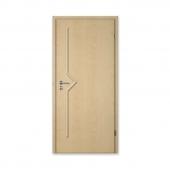 interiérové dvere vzor 14
