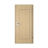interiérové dvere vzor 15