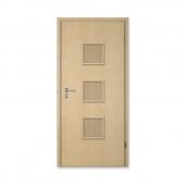 interiérové dvere vzor 17