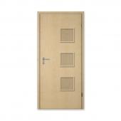 interiérové dvere vzor 18