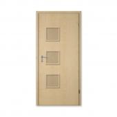 interiérové dvere vzor 19