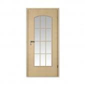 interiérové dvere vzor 10