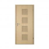 interiérové dvere vzor 20