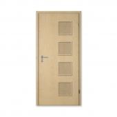 interiérové dvere vzor 1