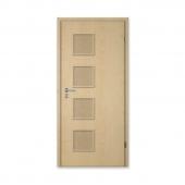 interiérové dvere vzor 2