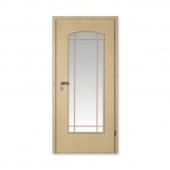 interiérové dvere vzor 81