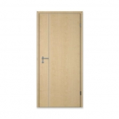 interiérové dvere vzor 83