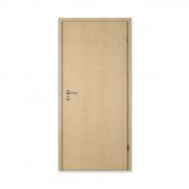 interiérové dvere vzor 84