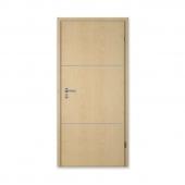 interiérové dvere vzor 85