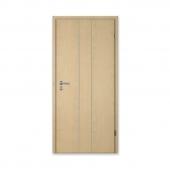 interiérové dvere vzor 86