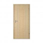 interiérové dvere vzor 87