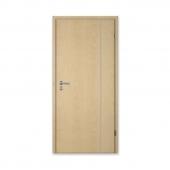 interiérové dvere vzor 88