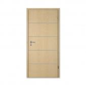 interiérové dvere vzor 89