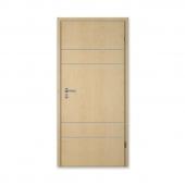 interiérové dvere vzor 90