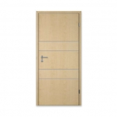 interiérové dvere vzor 91
