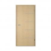 interiérové dvere vzor 92