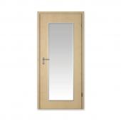 interiérové dvere vzor 93