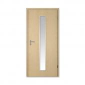 interiérové dvere vzor 94