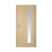 interiérové dvere vzor 95