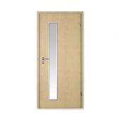 interiérové dvere vzor 96