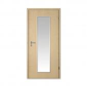 interiérové dvere vzor 97