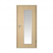 interiérové dvere vzor 98