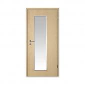 interiérové dvere vzor 99
