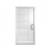 moderne-vchodove-dvere1