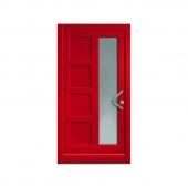 moderne-vchodove-dvere10-1