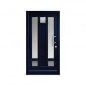 moderne-vchodove-dvere11-1